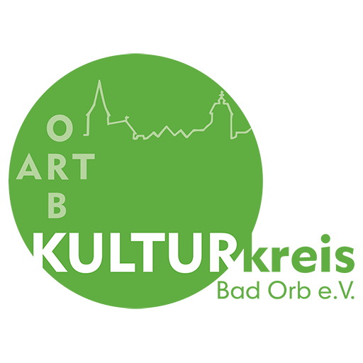 Logo-Kulturkreis-Bad-Orb-transparent