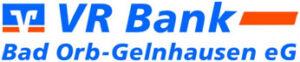 VR Bank Bad Orb-Gelnhausen