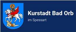 Kurstadt Bad Orb